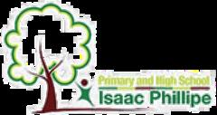 Blog – Isaac Phillipe